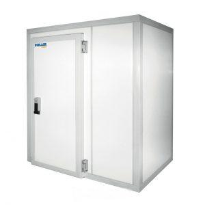 Холодильные камеры в Пензе