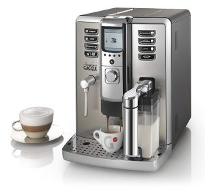 Купить кофемашину в Пензе